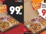 promophdpizza-hut-delivery-26-juli-paket-big-box-hanya-rp-99-ribu-buruan-hingga-2-agustus-2020.jpg