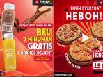 promophdpizza-hut-delivery-29-juni-beli-2-minuman-gratis-1-orange-delight-promo-heboh-rp-15000.jpg