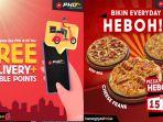 promophdpizza-hut-delivery-juli-2020-freedelivery-dan-double-points-hinggapizza-heboh-rp-15000.jpg