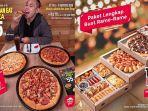 promopizza-hut-27-juli-buruanmakan-sepuasnya-mulai-rp-55-ribu-dan-diskon-50-hinggatriple-box.jpg
