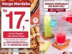 promopizza-hut-agustus-2020-2.jpg