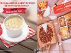 promopizza-hut-spesial-juli-2020gratis-soupof-the-day-hingga-big-box-untuk-4-5-orang-rp-180000.jpg