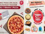promopizza-hut-terbaru-juli-2020-ada-beli-1-makanan-gratis-1-minuman-hingga-beli-1-gratis-1-pizza.jpg