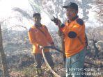 proses-pemadaman-api-di-wilayah-loncek-kabupaten-kubu-raya.jpg