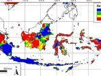 provinsi-kalbar-masih-sebagai-zona-merah-potensi-kebakaran.jpg