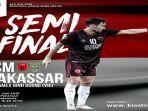 psm-makassar-vs-becamex-binh-duong-semifinal-piala-afc-2019-90.jpg