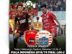 psm-makassar-vs-persija-jakarta-final-piala-indonesia-2019.jpg