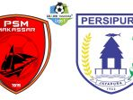 psm-makassar-vs-persipura-jayapura_20181104_151636.jpg