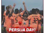 psm-vs-persija-liga-1-pekan-31.jpg