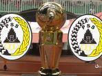 pss-sleman-juara-liga-2-indonesia-2018.jpg