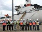 pt-asdp-indonesia-ferry-1.jpg