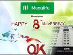 pt-asuransi-jiwa-manulife-indonesia-mengucapkan-hut-ke-8-ojk.jpg