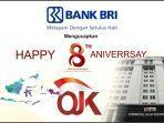 pt-bank-rakyat-indonesia-persero-tbk-mengucapkan-hut-ojk-ke-8.jpg