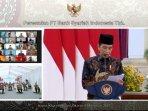pt-bank-syariah-indonesia-tbk.jpg