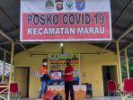 pt-cita-mineral-investindo-tbk-menyerahkan-bantuan-kepada-relawan.jpg
