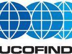 pt-sucofindo-logo-1.jpg
