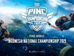 pubg-mobile-indonesia-national-championship-2019-digelar-di-13-kota.jpg