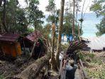 pulau-kabakan_20180903_161525.jpg