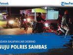 puluhan-motor-terjaring-razia-polres-sambas-12.jpg