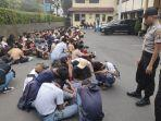 puluhan-pelajar-diamankan-polisi-diduga-hendak-demo-uu-cipta-kerja.jpg