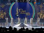 puteri-indonesia-2020-top-6-diumumkan-olivia-putri-leanartha-wakil-kalimantan-barat-masuk.jpg