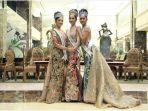 puteri-indonesia_20180312_083008.jpg