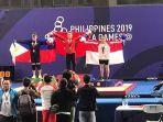 putri-aulia-andriani-medali-perunggu-bagi-indonesia-pada-ajang-sea-games.jpg