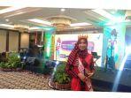 putri-pariwisata-indonesia-kalbar-usai-talkshow.jpg