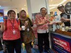 qris-bank-indonesia-bazaar-stan-usaha-mikro-kecil-dan-menengah-umkm.jpg