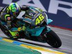 race-hidup-mati-rossi-cek-jadwal-motogp-italia-2021-dan-klasemen-motogp-2021-terbaru.jpg
