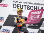 rahasia-remy-gardner-juara-moto2-2021-paruh-musim-cek-update-jadwal-dan-klasemen-moto2-terbaru.jpg