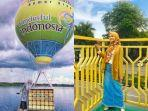 rahmawati-merupakan-puteri-wisata-bersahabat-indonesia-20201.jpg