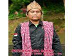 raja-hulu-aik-ke-51-petrus-singa-bansa-meminta-presiden-republik-indonesia.jpg