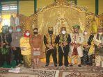 raja-iswaramahayana-dipati-karang-sari.jpg