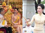 raja-thailand-lakukan-ini-di-tengah-wabah-virus-corona-rakyatnya-murka-ngamuk.jpg