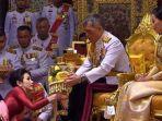 raja-thailand-maha-vajiralongkorn-atau-raja-rama-x.jpg