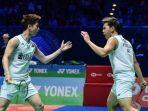 ralat-jadwal-all-england-terbaru-live-streaming-badminton-tvri-malam-ini-mulai-pukul-2100-wib.jpg