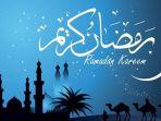 ramadan_20180516_173407.jpg