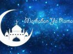 ramadan_20180518_164629.jpg