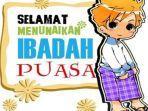 ramadhan-2021-gambar-bergerak-ucapan-ramadhan-1441-h-paling-kekinian-dan-pantun-ramadhan.jpg
