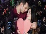 ramalan-bintang-zodiak-cinta-lusa-rabu-1-september-2021.jpg