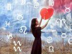 ramalan-bintang-zodiak-cinta-lusa-selasa-26-oktober-2021.jpg