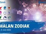 ramalan-bintang-zodiak-hari-ini-selasa-21-juli-2020-sagitarius-sensitif-minta-maaflah-pisces.jpg