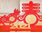 ramalan-shio-4-maret-2021-cek-peruntungan-shio-4-maret-2021-ada-nasib-baik-ada-kurang-beruntung.jpg