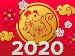 ramalan-shio-kesehatan-2020-kelinci-mudah-stres-kuda-ular-mudah-sakit.jpg