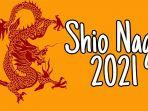 ramalan-shio-naga-2021.jpg