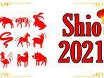 ramalan-shio-tahun-2021.jpg