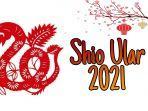 ramalan-shio-ular-2021.jpg