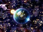 ramalan-zodiac-hari-ini.jpg
