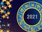 ramalan-zodiak-17-februari-2021-bagaimana-ramalan-zodiak-gemini-hari-ini-cek-ramalan-bintang-2021.jpg